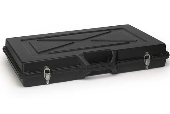 plastilex thermoformage valise de transport tout objet avec ou sans calage int rieur plastilex. Black Bedroom Furniture Sets. Home Design Ideas